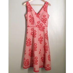 🆕 Listing!  Boden | A-line Dress